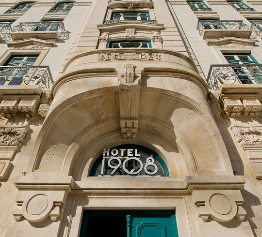 lisboa-hotel-1908