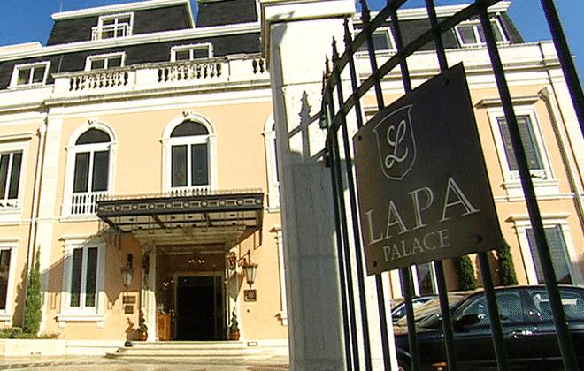 lapa_palace